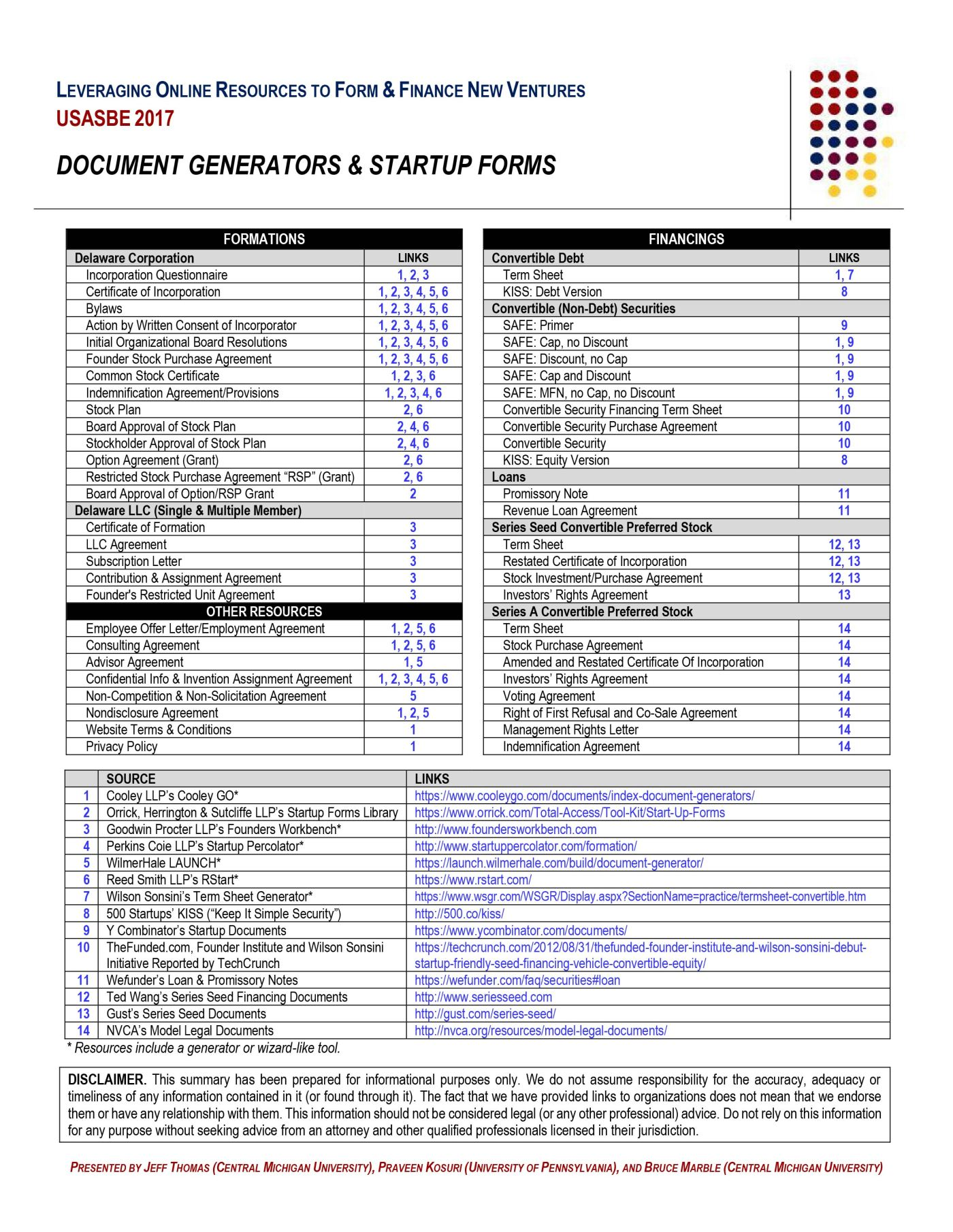 Delighted Handout Generator Photos - General Worksheet ...